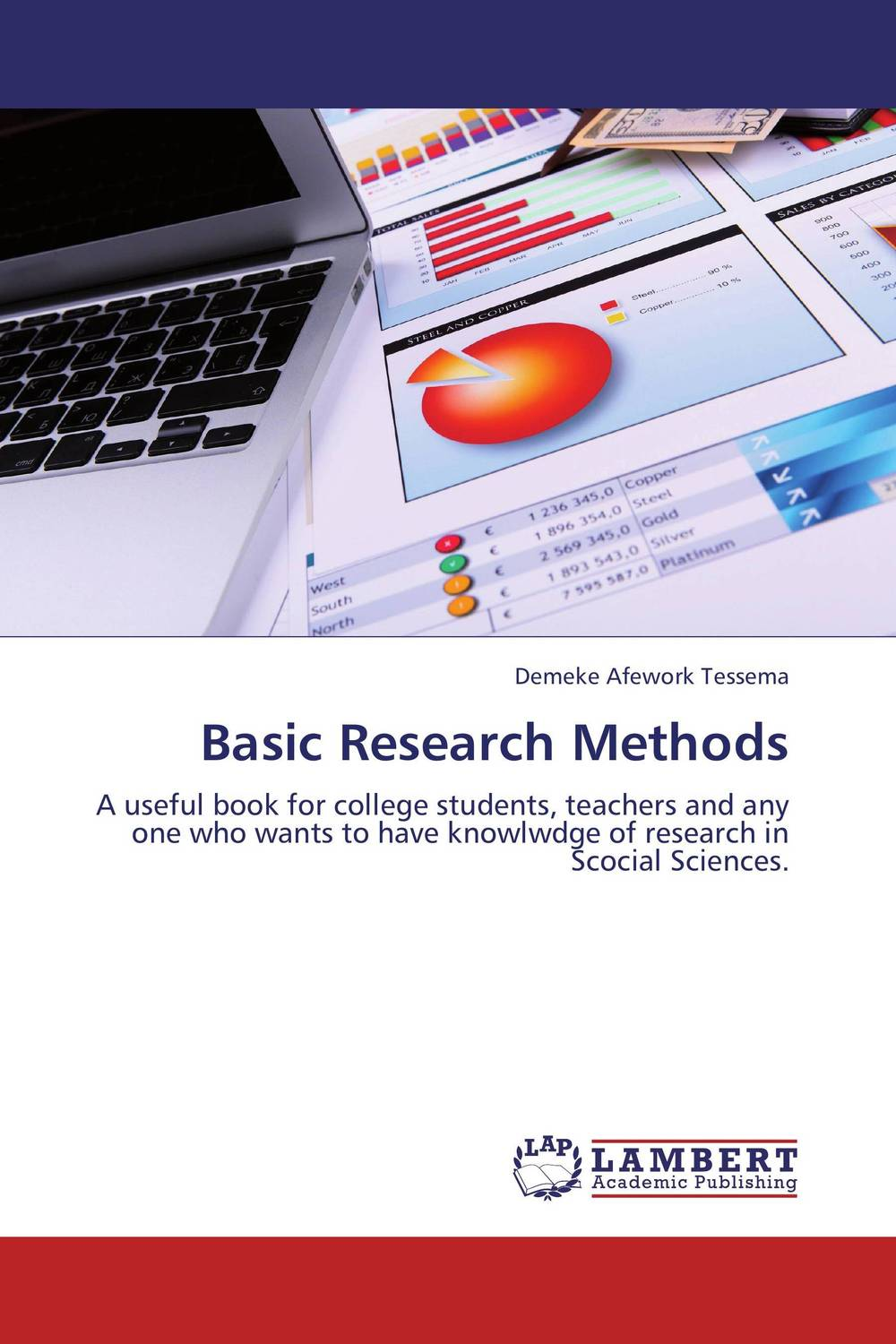 Basic Research Methods joseph lane an answer to the inquiry into the state of the nation