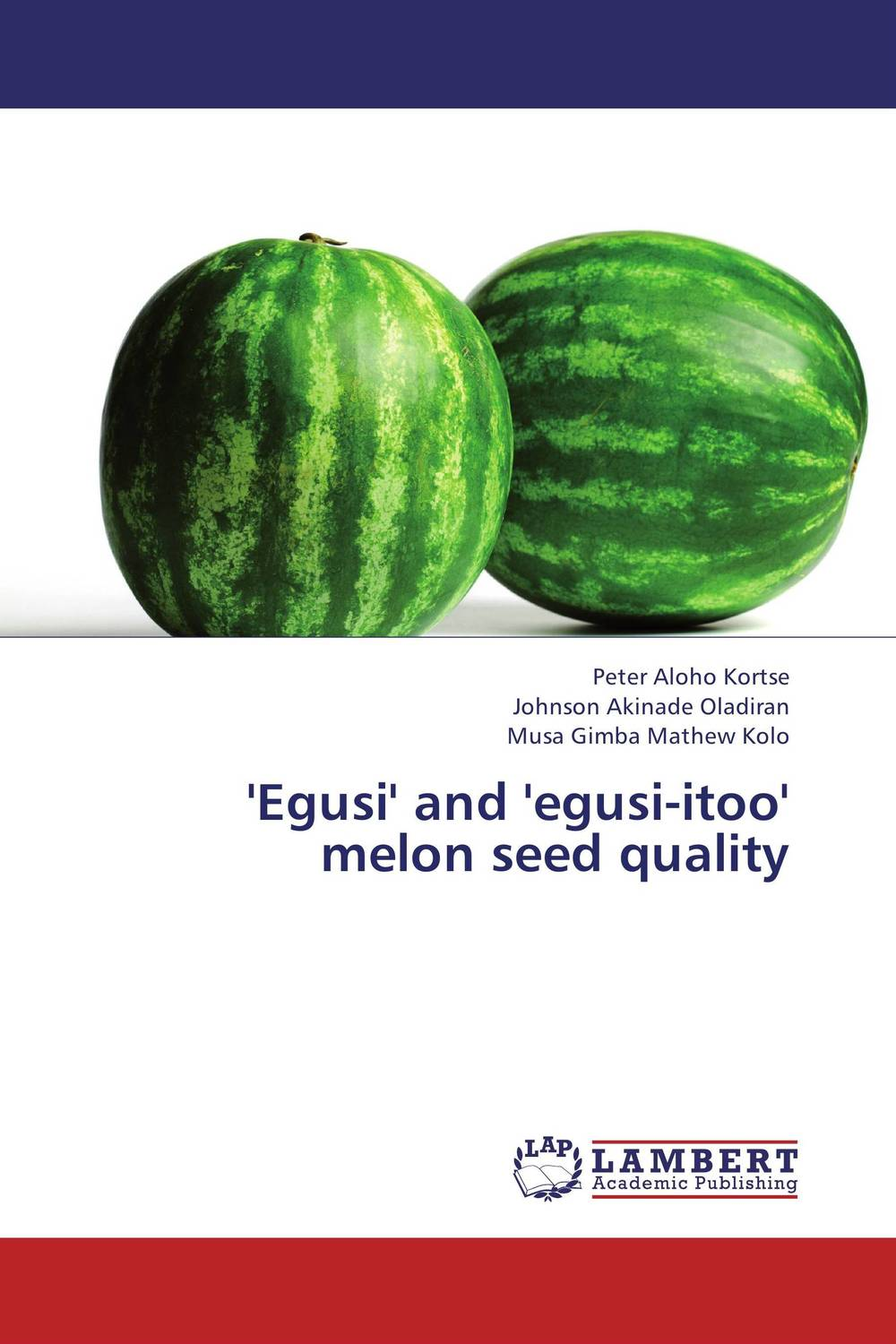 'Egusi' and 'egusi-itoo' melon seed quality pure nature bitter melon extract bitter melon p e powder charantin to the world