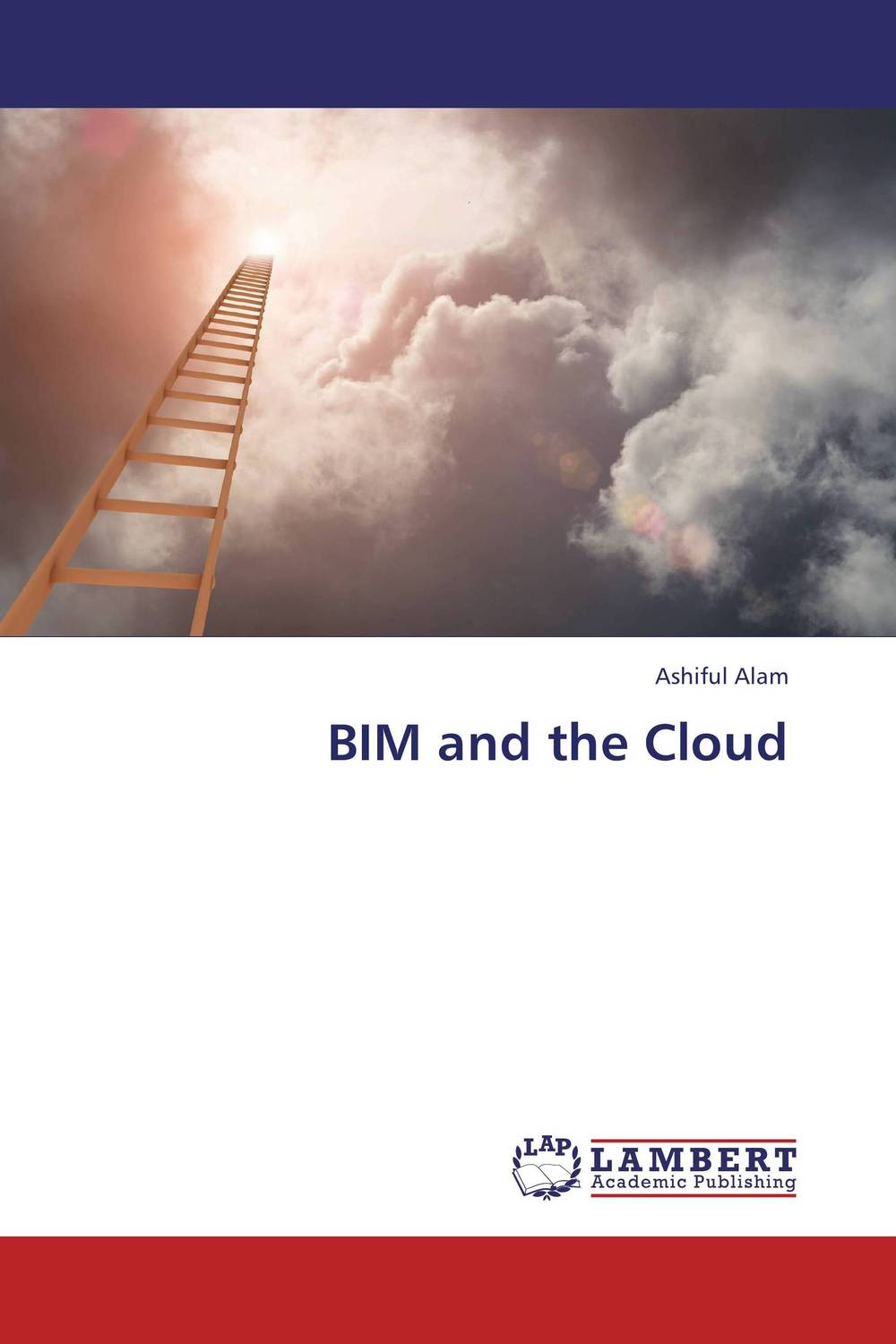 BIM and the Cloud practical global optimization computing methods in molecular modelling