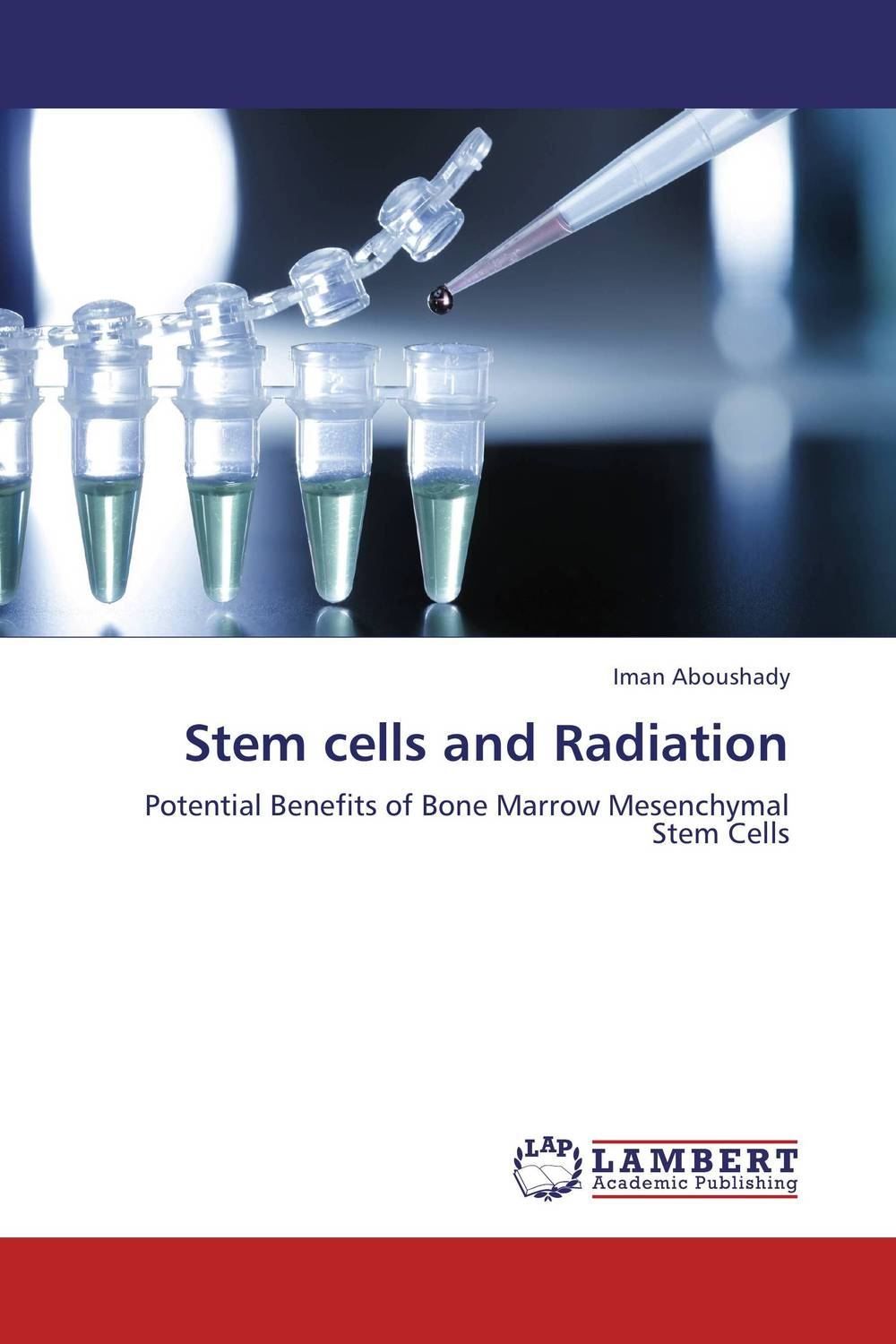 Stem cells and Radiation the role of dna damage and repair in cell aging 4