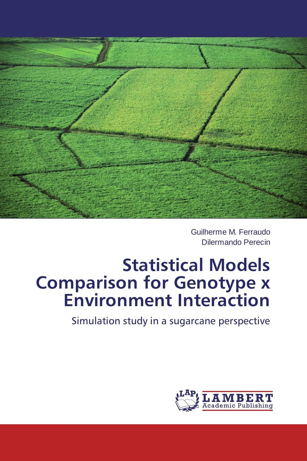 Statistical Models Comparison for Genotype x Environment Interaction statistical and lacunary statistical convergence of sequence spaces