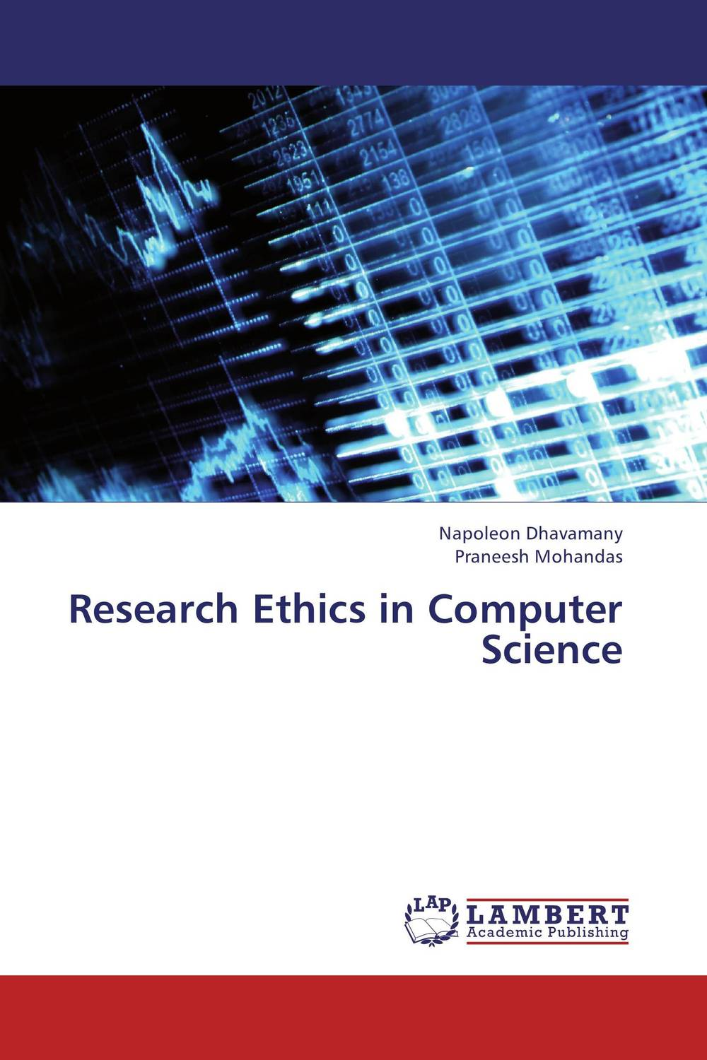 Research Ethics in Computer Science цена и фото