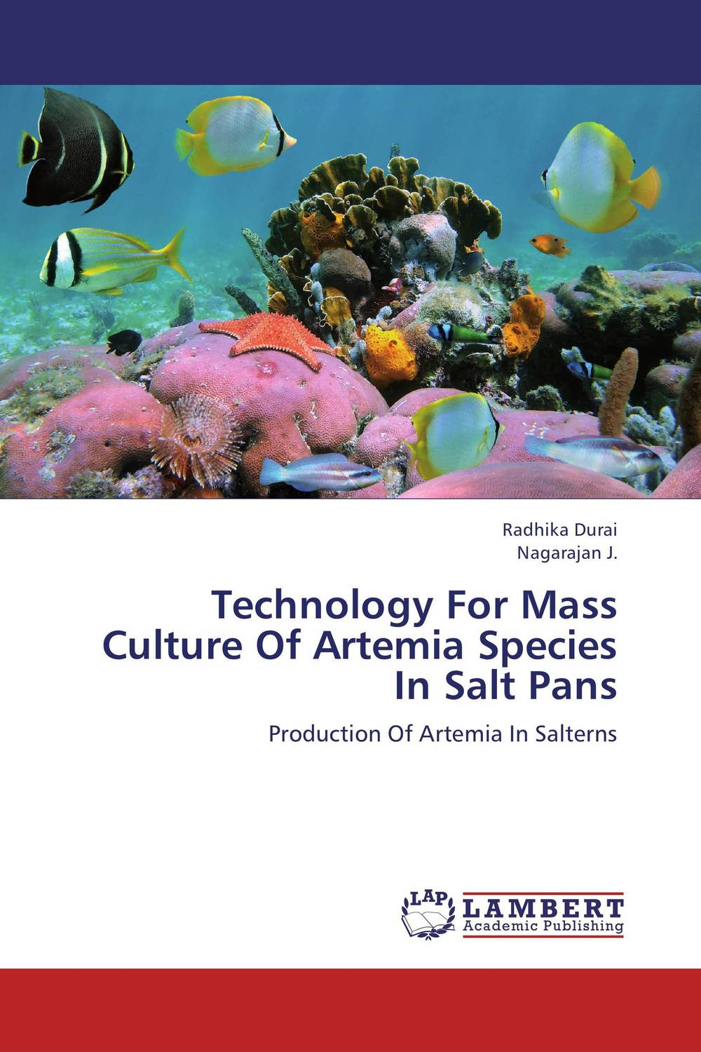Technology For Mass Culture Of Artemia Species In Salt Pans the republic of mass culture 2e