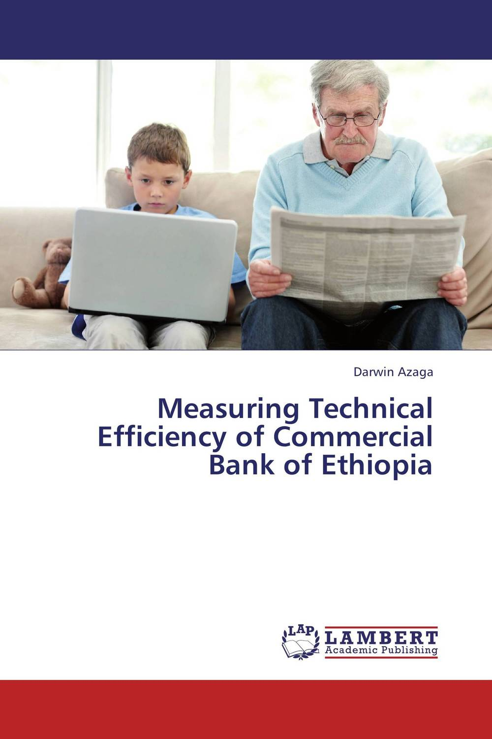 Measuring Technical Efficiency of Commercial Bank of Ethiopia branch wise efficiency of islami bank bangladesh ltd