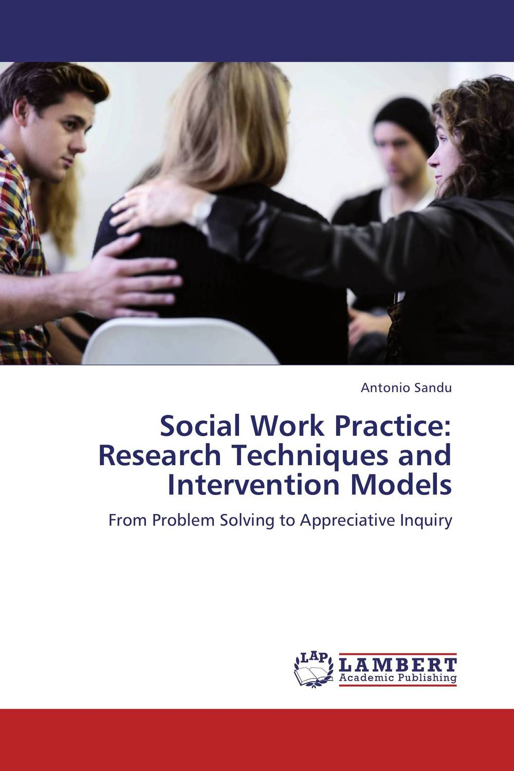 Social Work Practice: Research Techniques and Intervention Models the viabilities of musyarakah as social protection mechanism