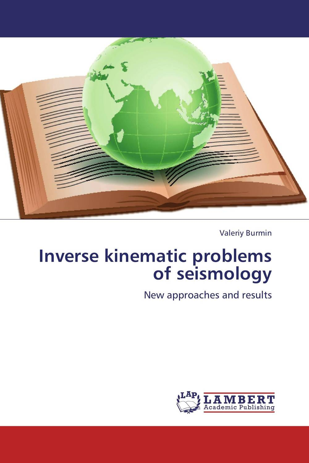 Inverse kinematic problems of seismology the thirteen problems