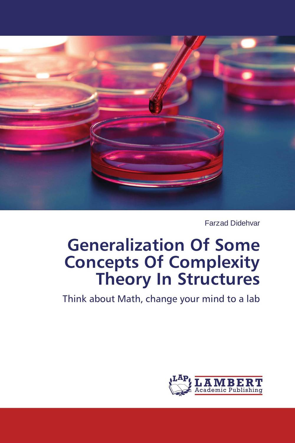 Generalization Of Some Concepts Of Complexity Theory In Structures generalization of fibonacci sequence