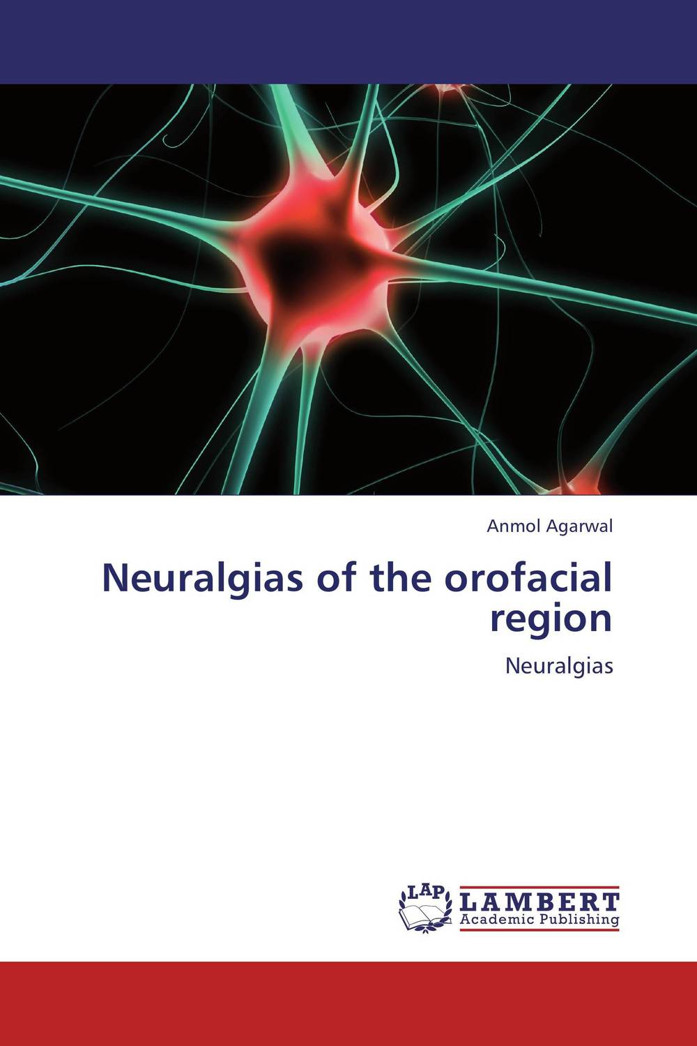 Neuralgias of the orofacial region neuralgias of the orofacial region