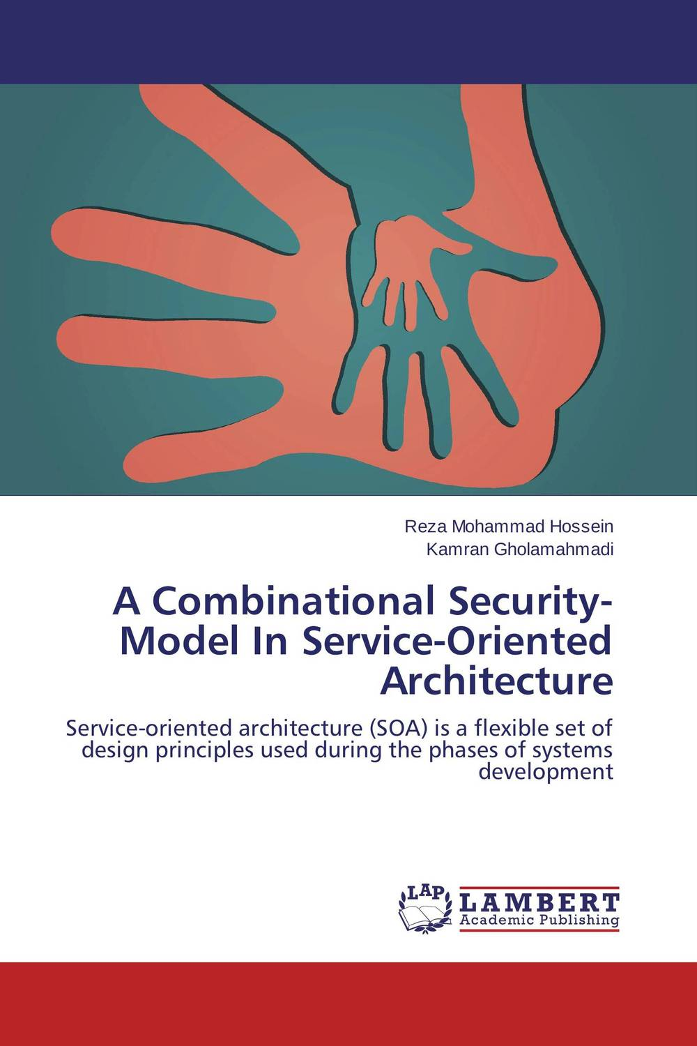 A Combinational Security-Model In Service-Oriented Architecture two tier security framework for service oriented systems