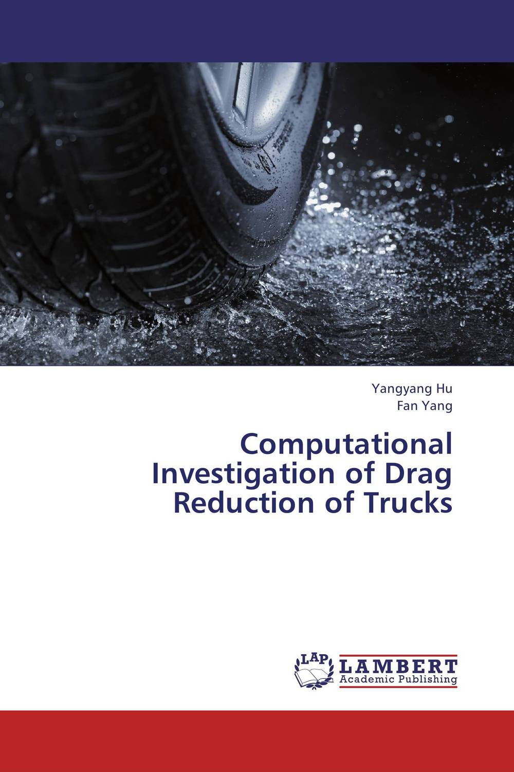 Computational Investigation of Drag Reduction of Trucks web personalization models using computational intelligence
