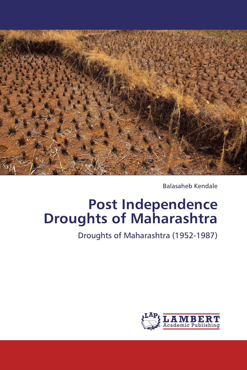 Post Independence Droughts of Maharashtra jagaran and gondhal understanding art and culture of maharashtra