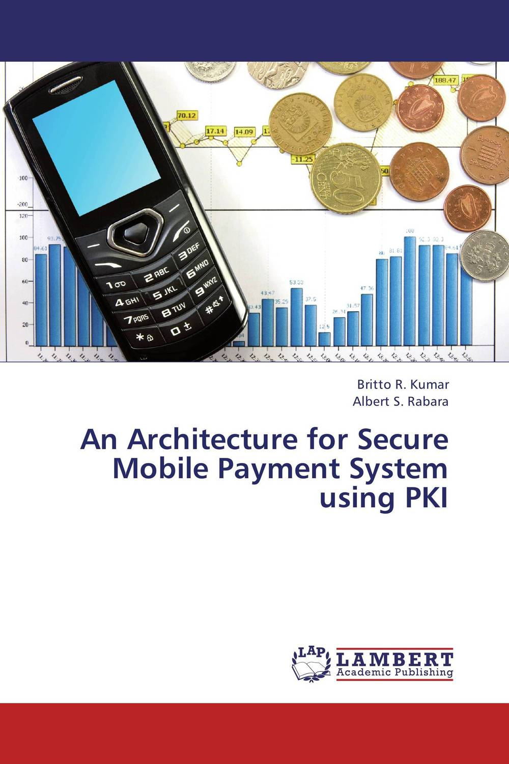 Zakazat.ru: An Architecture for Secure Mobile Payment System using PKI