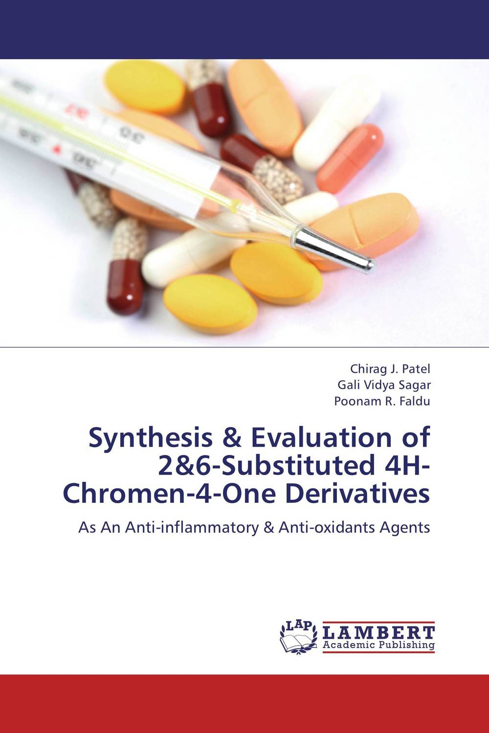 Synthesis & Evaluation of 2&6-Substituted 4H-Chromen-4-One Derivatives nagat abady adel el gendy and mohamed mokhtar synthesis of certain indole 2 carboxylate derivatives
