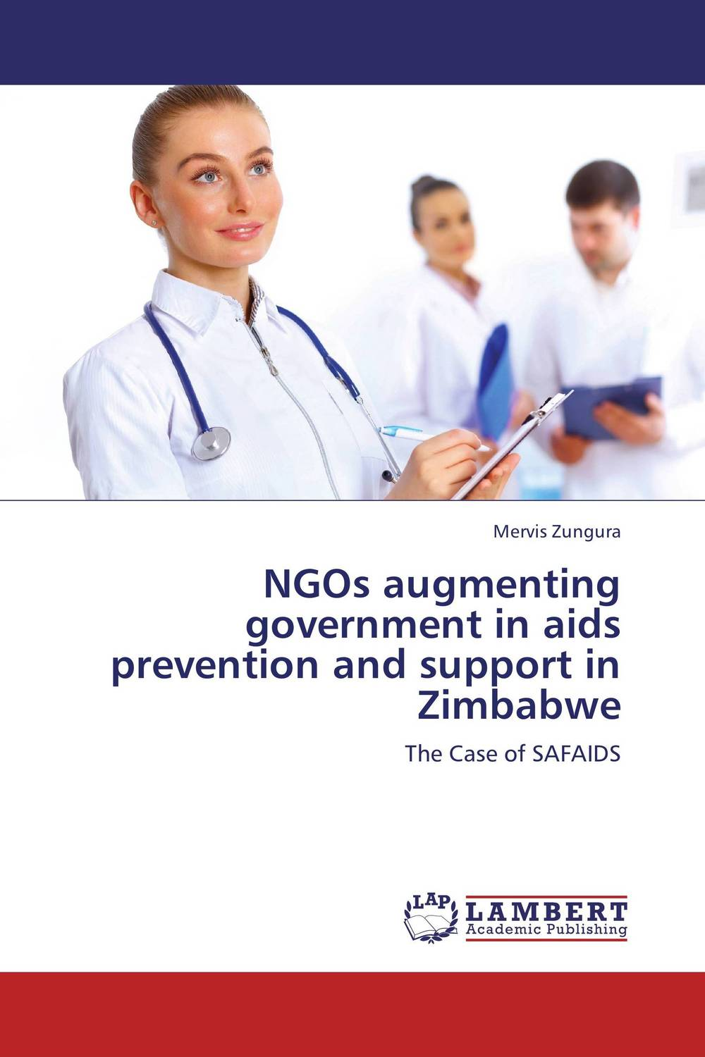NGOs augmenting government in aids prevention and support in Zimbabwe girl child empowerment in zimbabwe