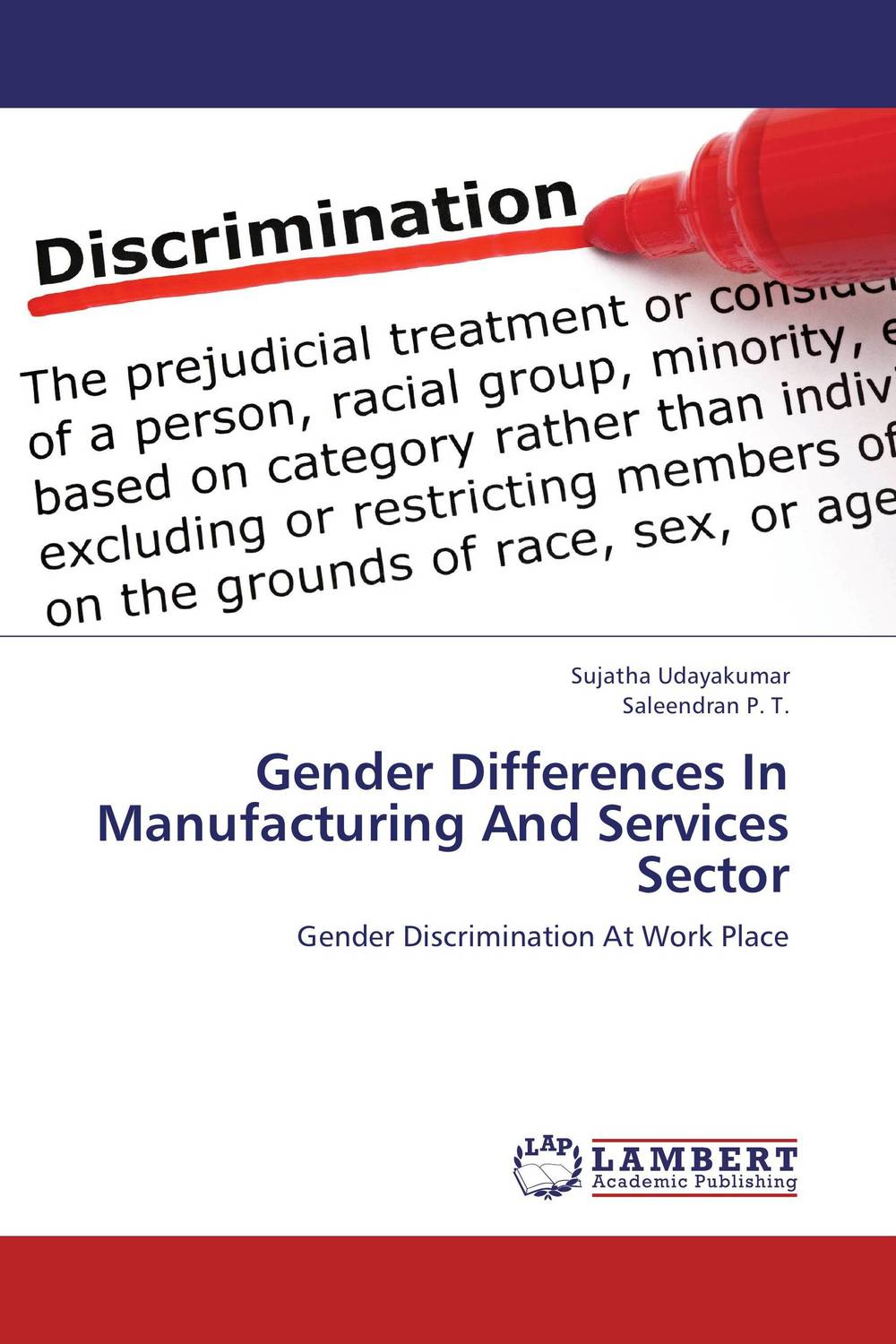 Gender Differences In Manufacturing And Services Sector the meaning of voice to experienced nurses in magnet hospitals