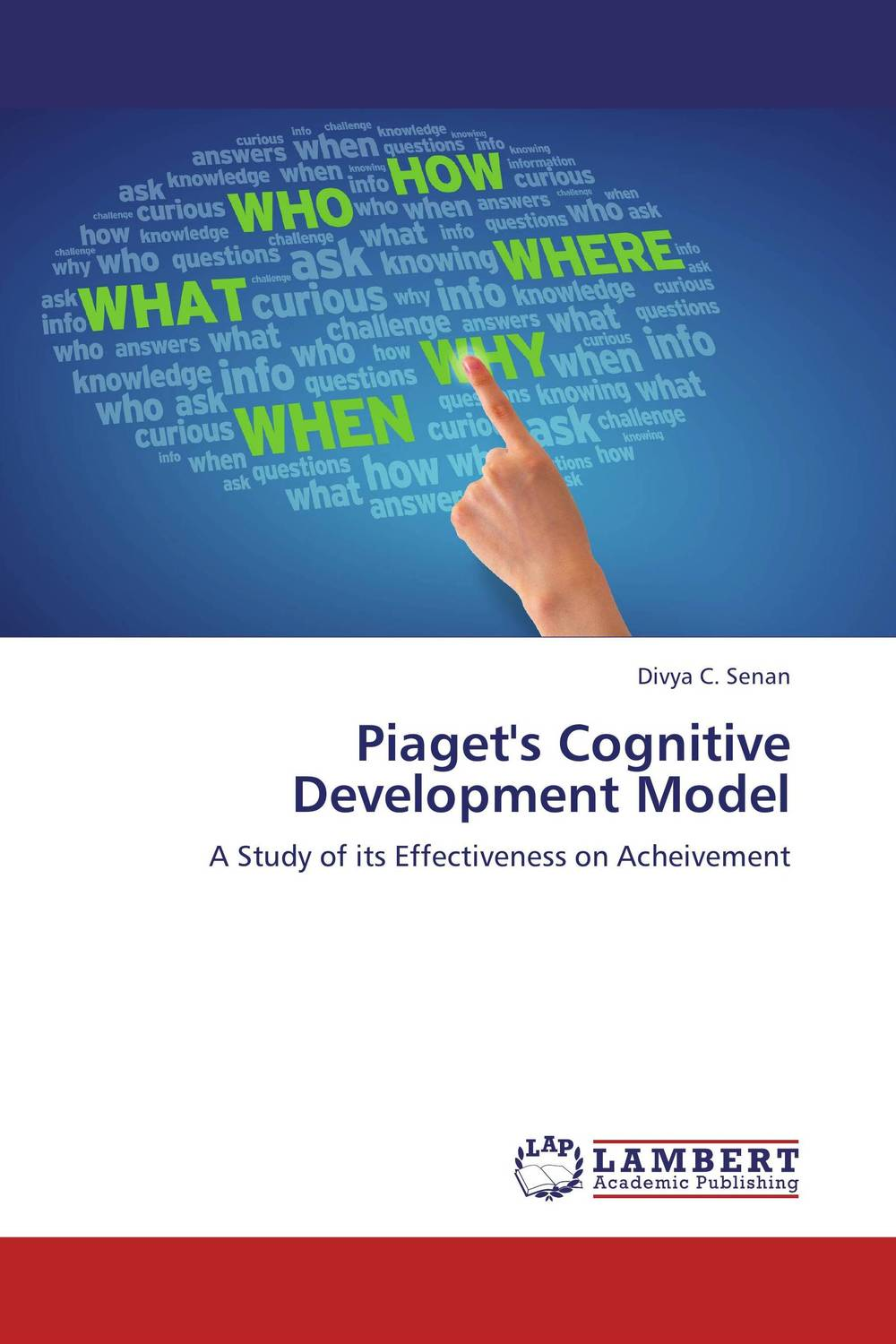 Piaget's Cognitive Development Model 12417 cmam brain19 half size human nervous system study model medical science educational teaching anatomical models