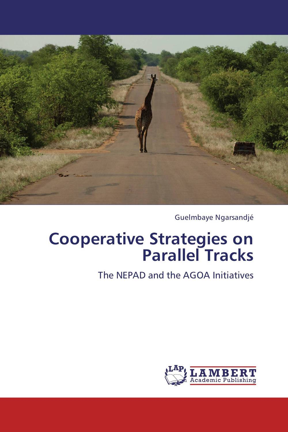 Cooperative Strategies on Parallel Tracks