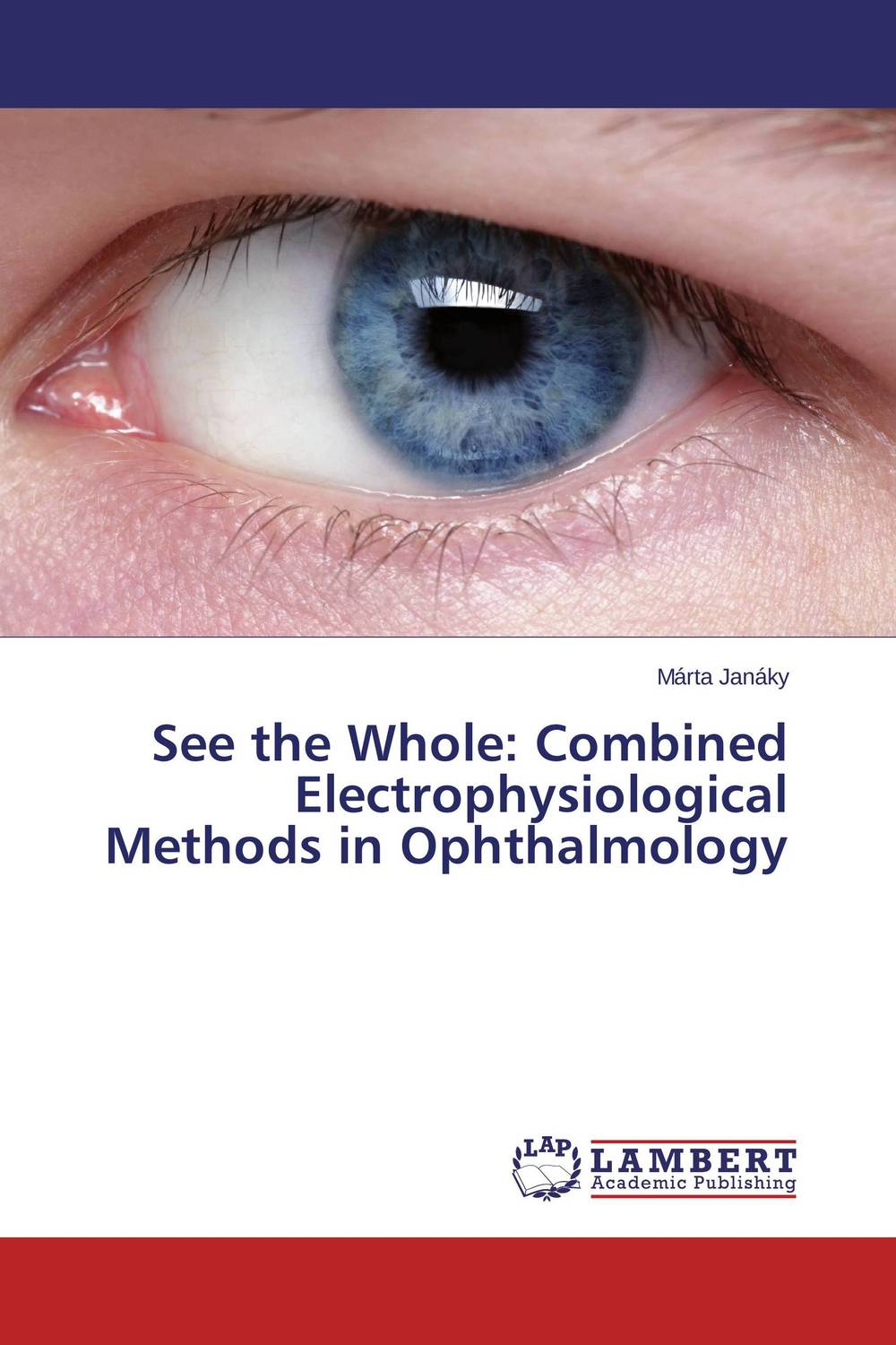 See the Whole: Combined Electrophysiological Methods in Ophthalmology in situ detection of dna damage methods and protocols