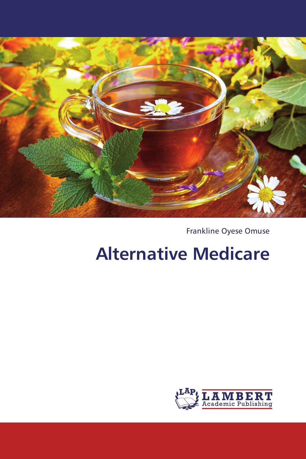 Alternative Medicare