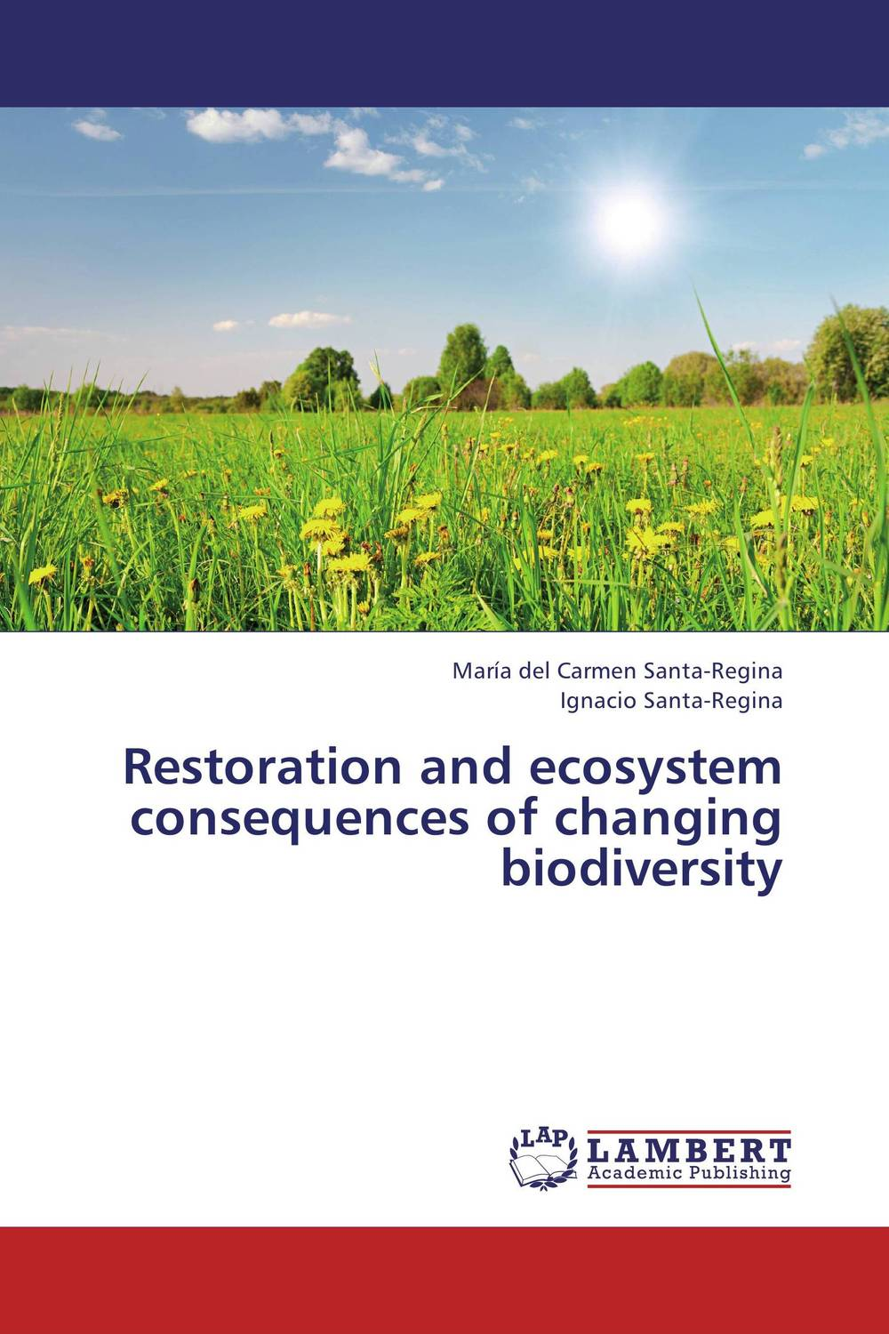 Restoration and ecosystem consequences of changing biodiversity