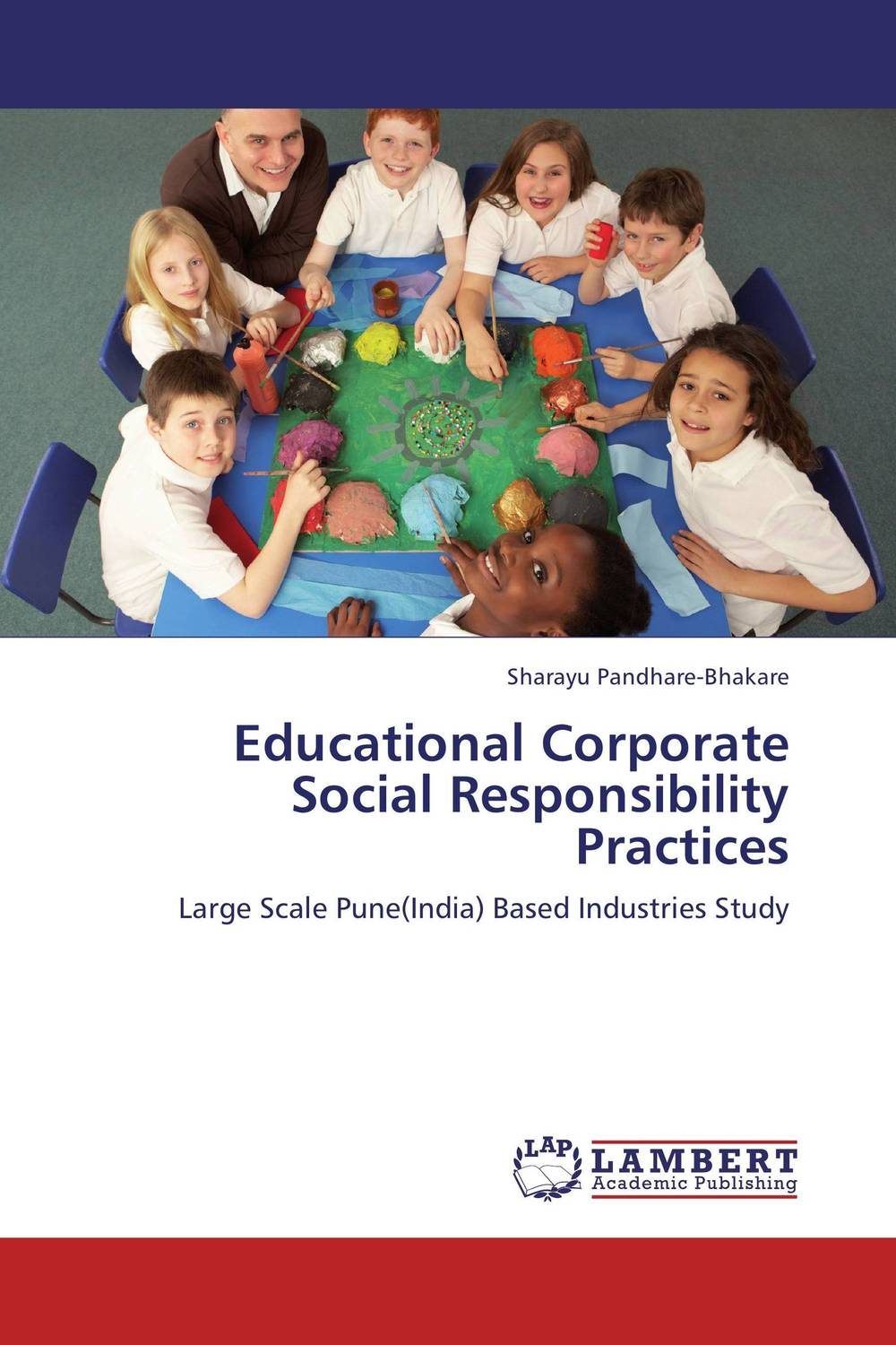 Educational  Corporate Social Responsibility Practices dan zheng the impact of employees perception of corporate social responsibility