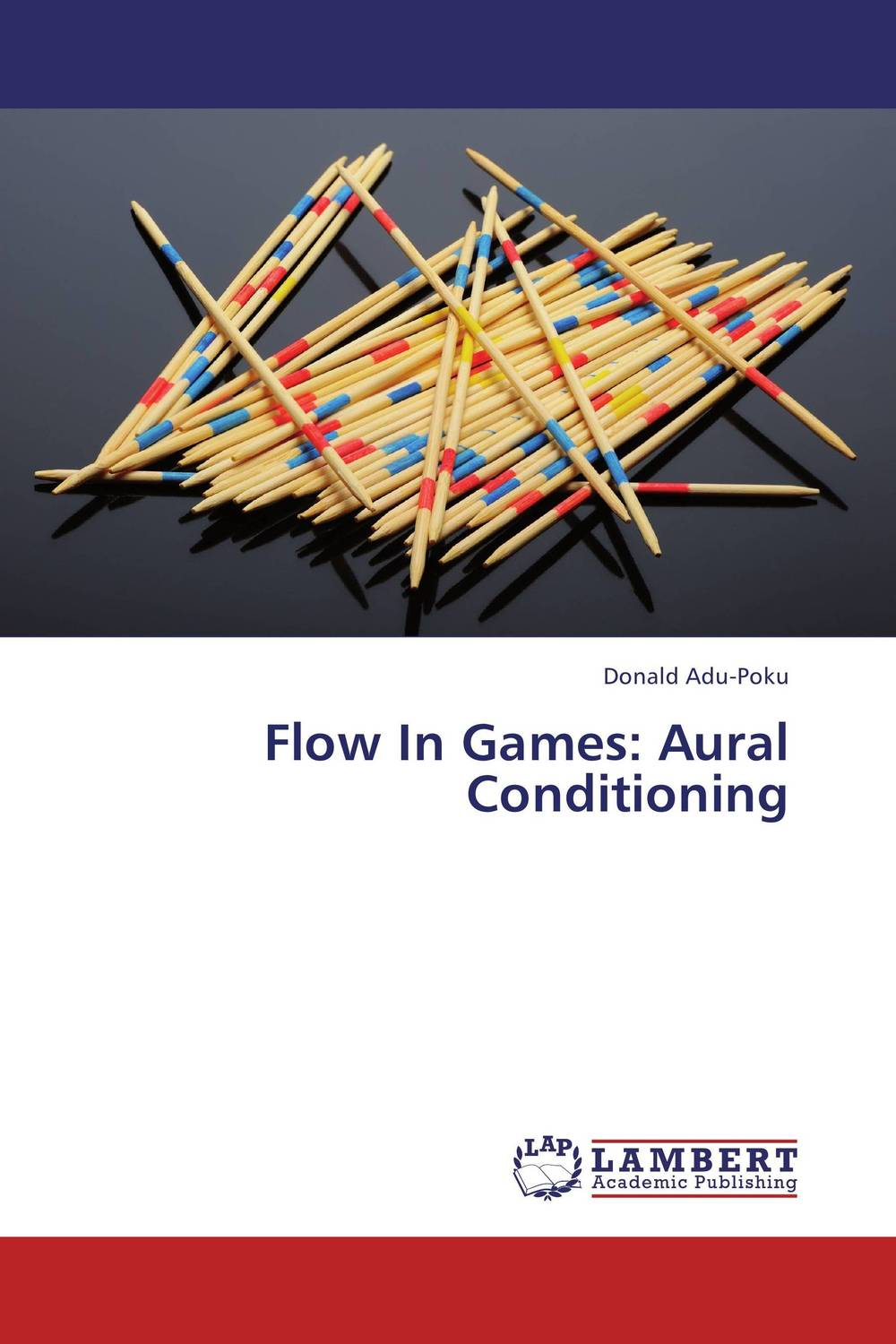 Flow In Games: Aural Conditioning csikszentmihalyi m flow the psychology of optimal experience