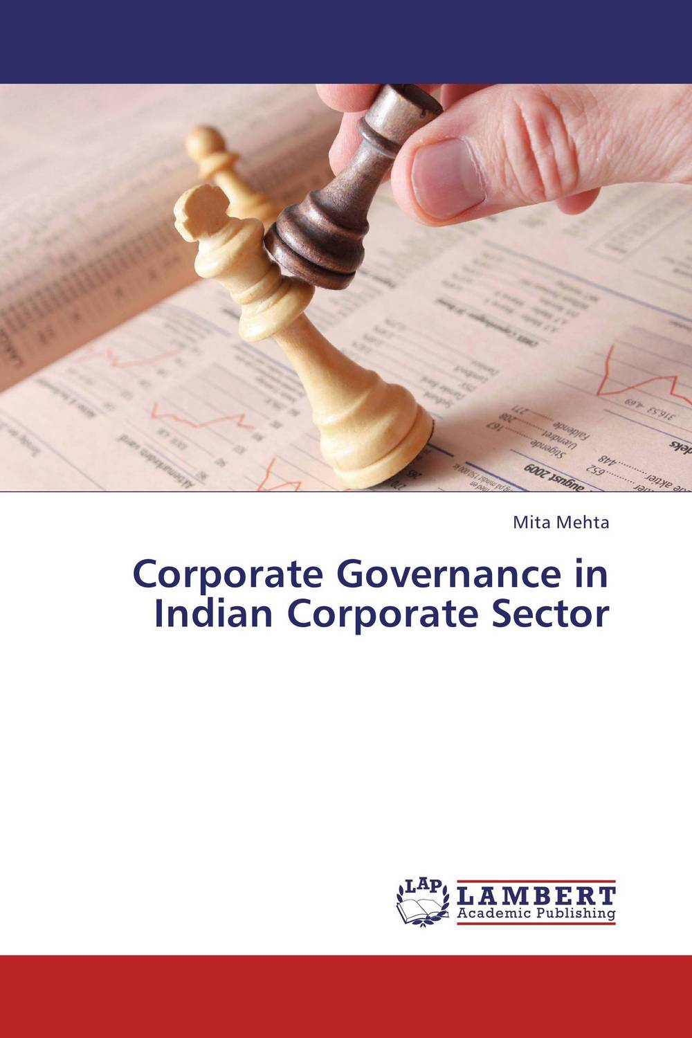 Corporate Governance in Indian Corporate Sector corporate governance audit quality and opportunistic earnings