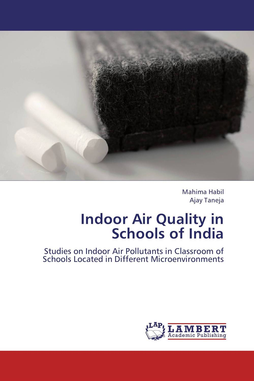 Indoor Air Quality in Schools of India the valves are self acting i e they operate without the supply of auxiliary energy such as electricity or compressed air