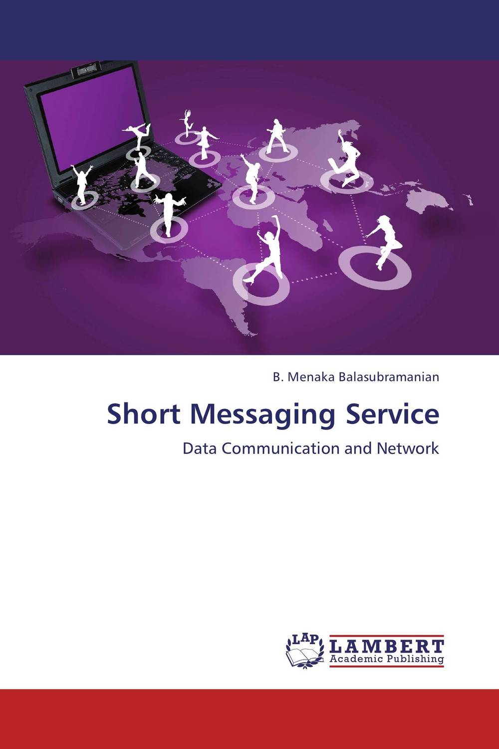 Short Messaging Service sana shahzadi beenish fatima and muhammad kamran urdu t9 and word prediction messaging system for android