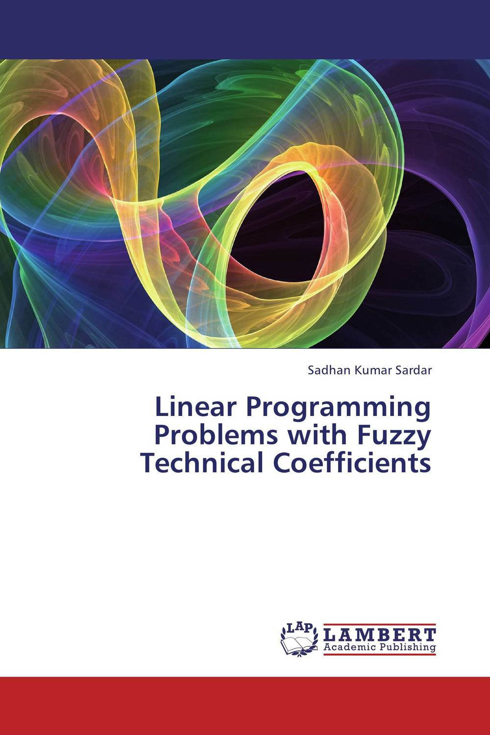 Linear Programming Problems with Fuzzy Technical Coefficients database application programming with linux