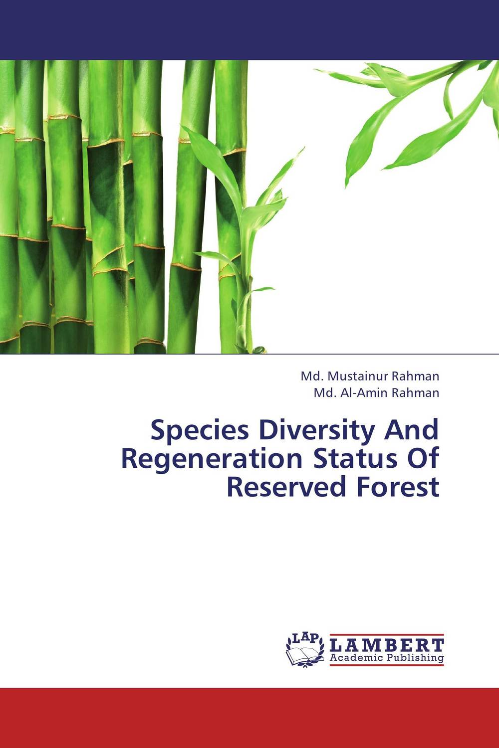 Species Diversity And Regeneration Status Of Reserved Forest mick johnson motivation is at