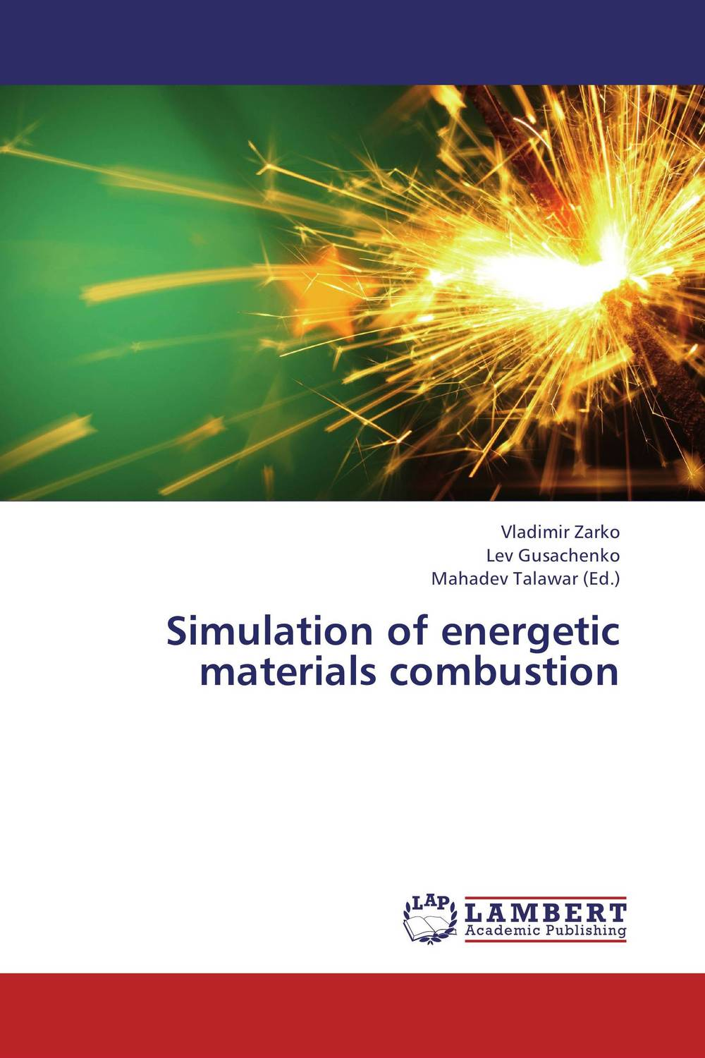 Simulation of energetic materials combustion thermo operated water valves can be used in food processing equipments biomass boilers and hydraulic systems