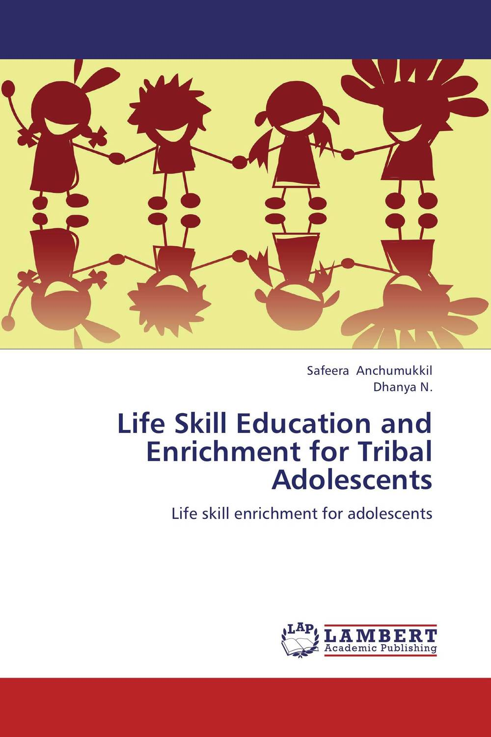 Life Skill Education and Enrichment for Tribal Adolescents nify benny and c h sujatha enrichment of sulphur compounds in the cochin estuarine system