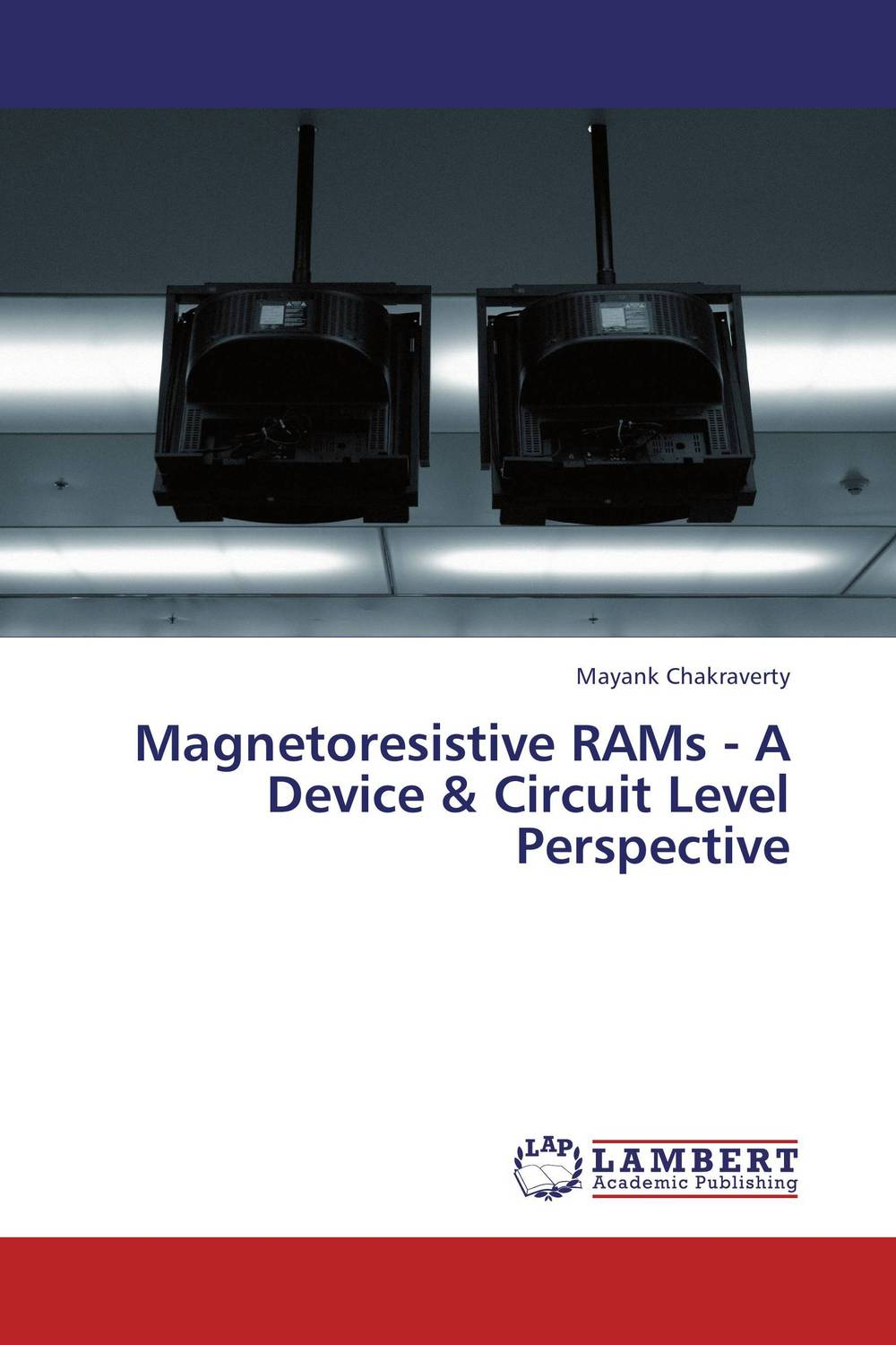 Magnetoresistive RAMs - A Device & Circuit Level Perspective desierto – memories of the future paper