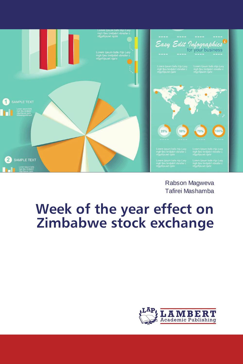 Week of the year effect on Zimbabwe stock exchange альбом cephalotripsy uterovaginal insertion of extirpated anomalies