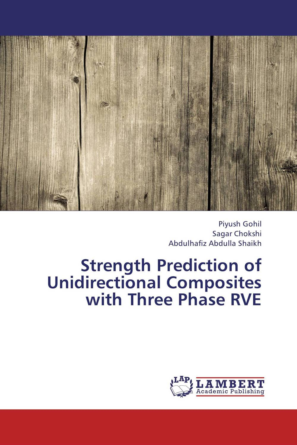 Strength Prediction of Unidirectional Composites with Three Phase RVE buckling of composites