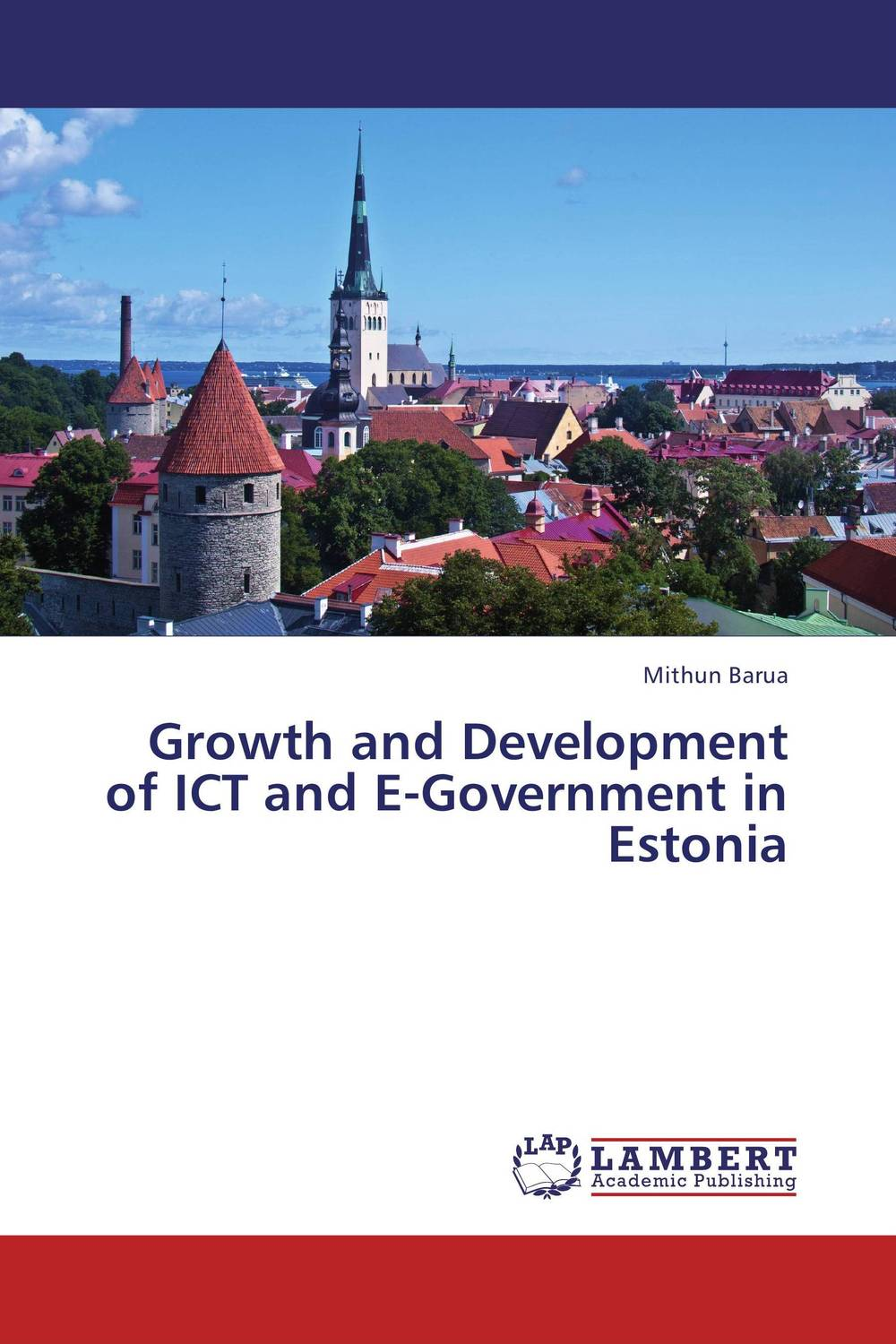 Growth and Development of ICT and E-Government in Estonia буддийский сувенир sheng good research and development ssyf a19 10