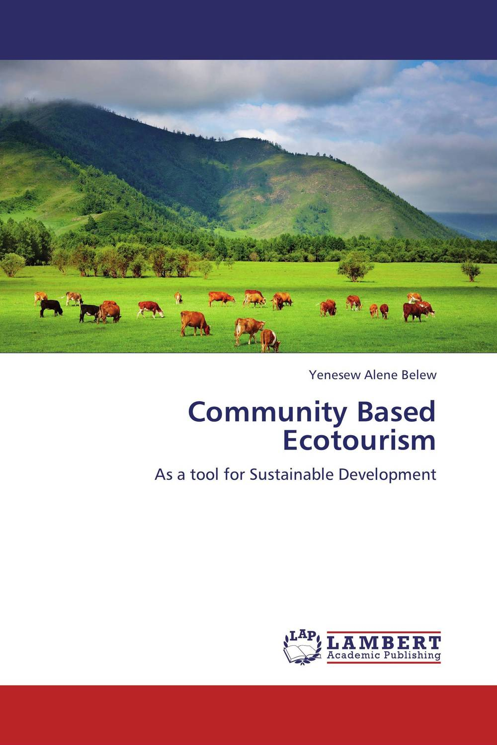 все цены на Community Based Ecotourism онлайн