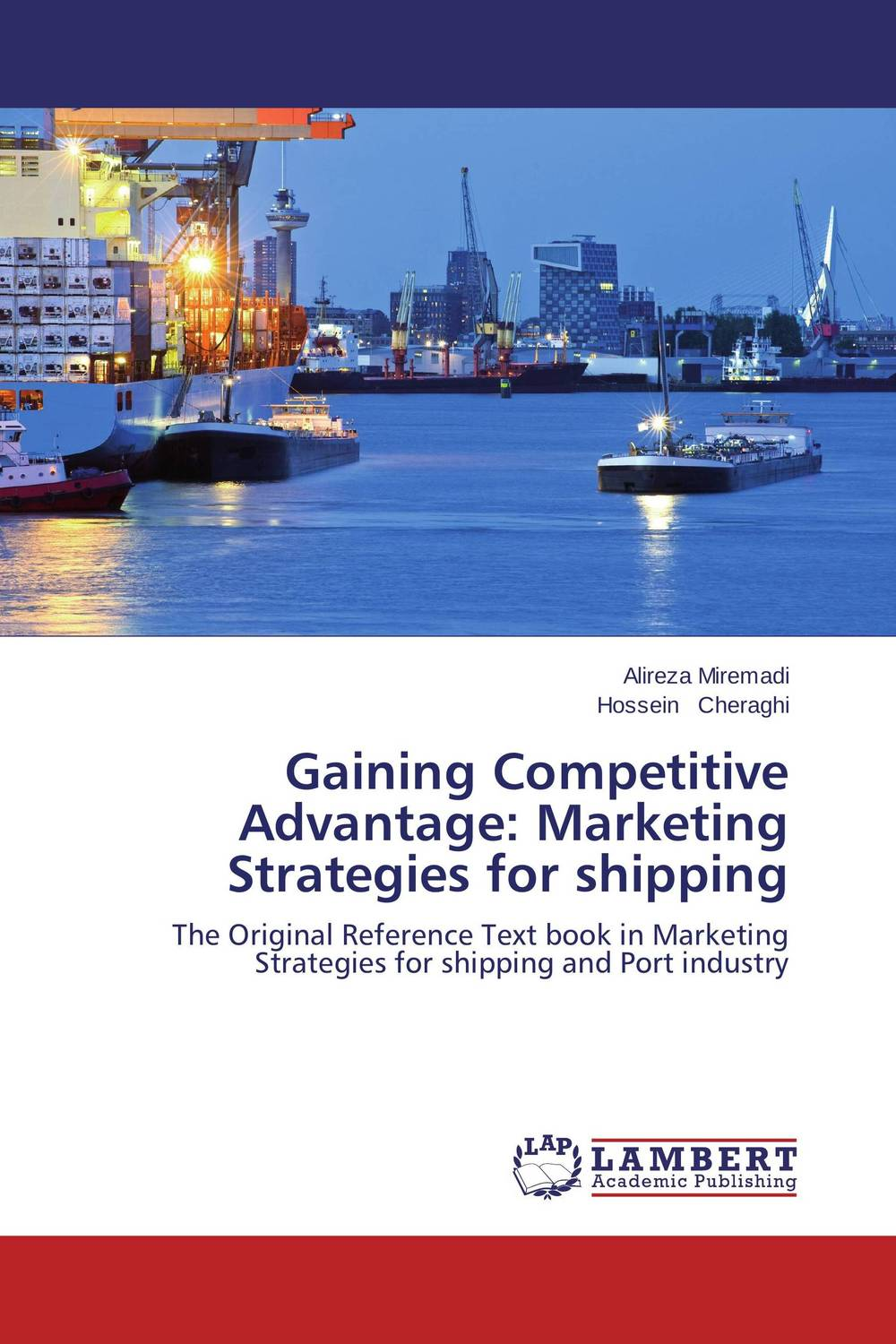 Gaining Competitive Advantage: Marketing Strategies for shipping