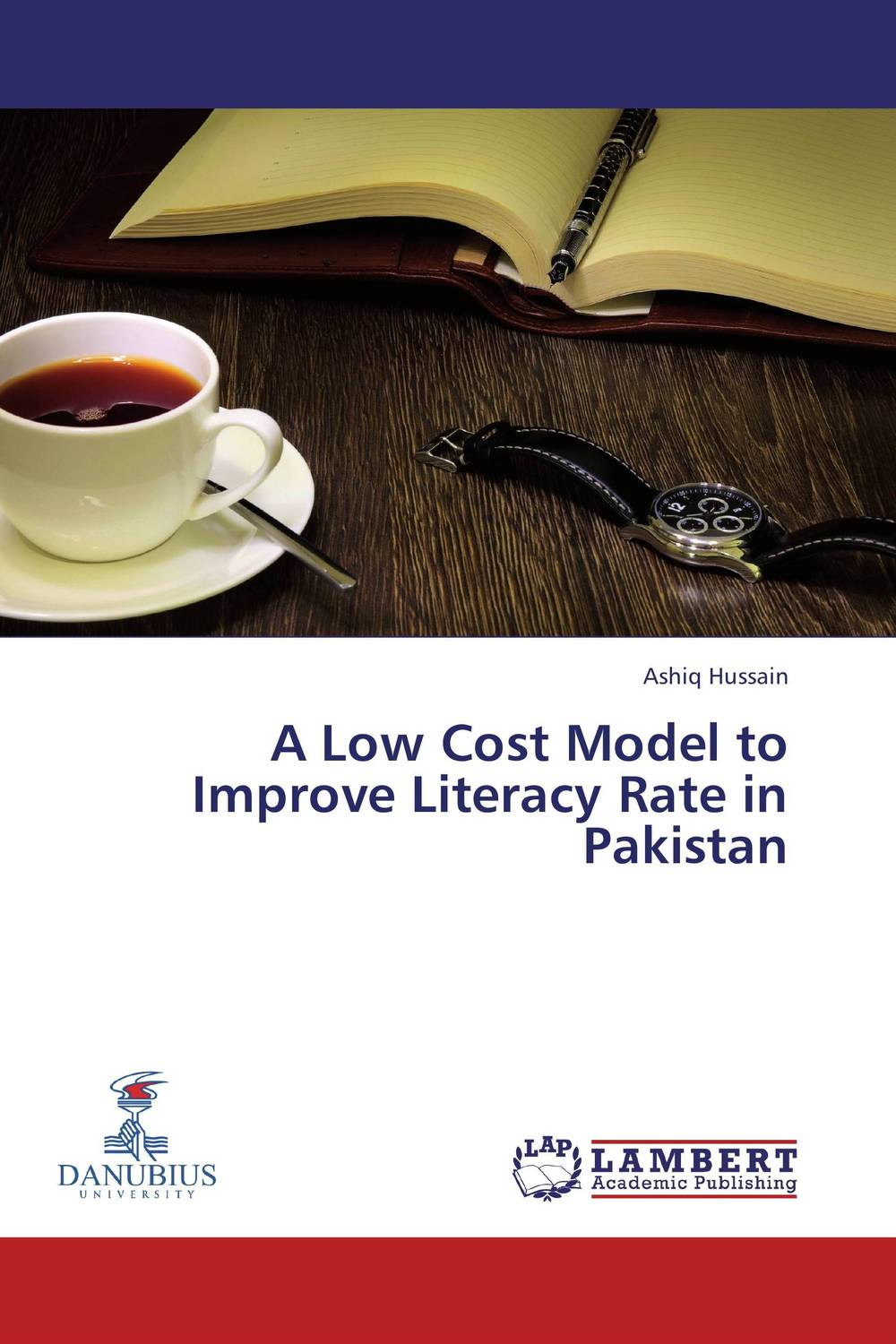 A Low Cost Model to Improve Literacy Rate in Pakistan pakistan on the brink the future of pakistan afghanistan and the west