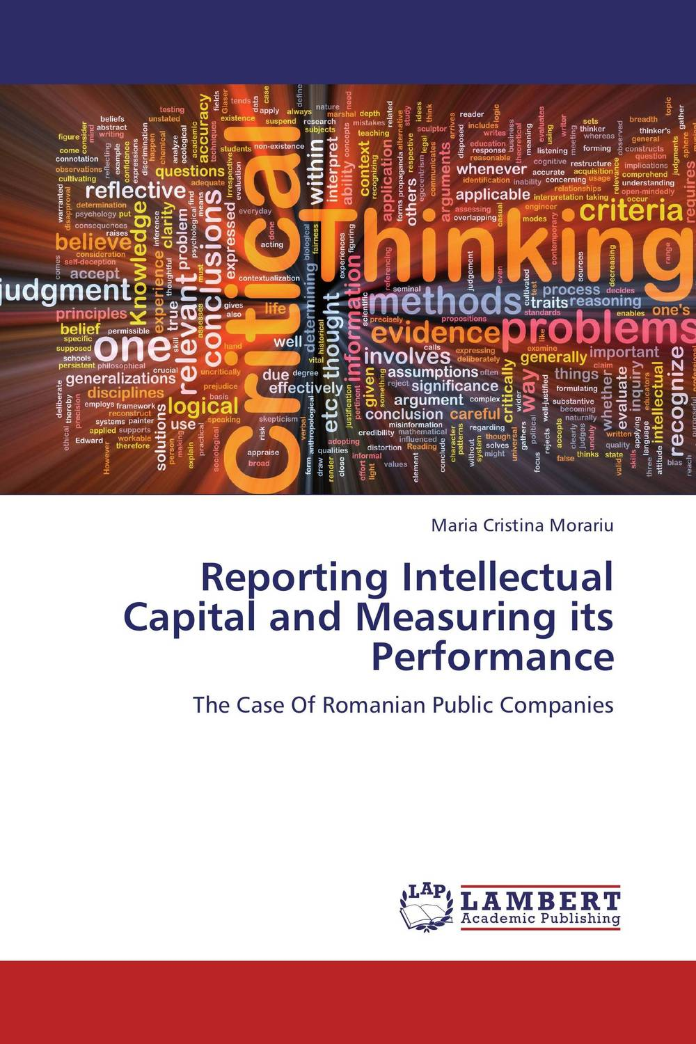 Reporting Intellectual Capital and Measuring its Performance perspectives on intellectual capital multidisciplinary insights into management measurement and reporting