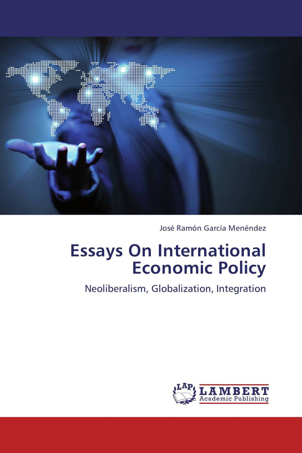 Essays On International Economic Policy essays on music in the byzantine world