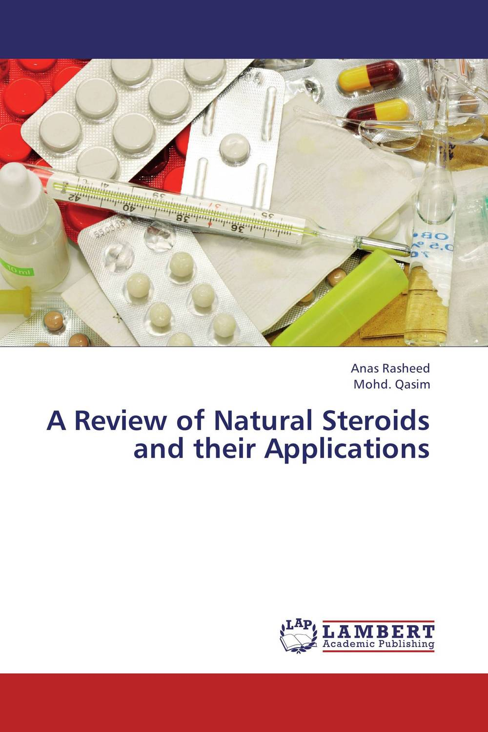 A Review of Natural Steroids and their Applications j allan hobson the dream drugstore – chemically altered states of consciousness