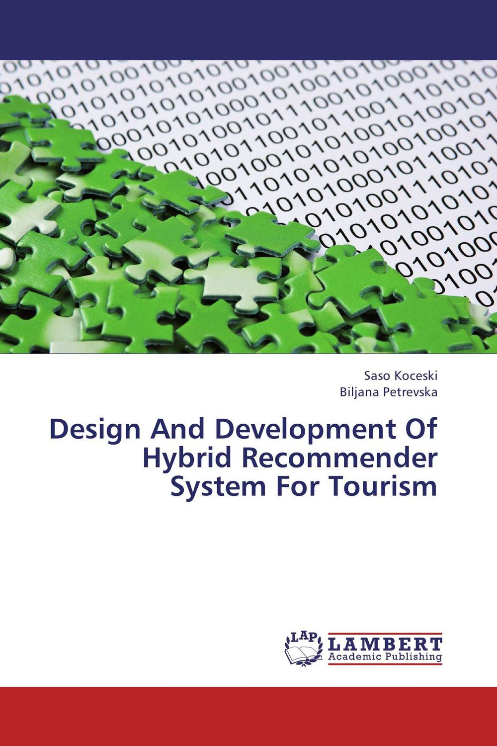 Design And Development Of Hybrid Recommender System For Tourism incorporating tqm constructs in information system development