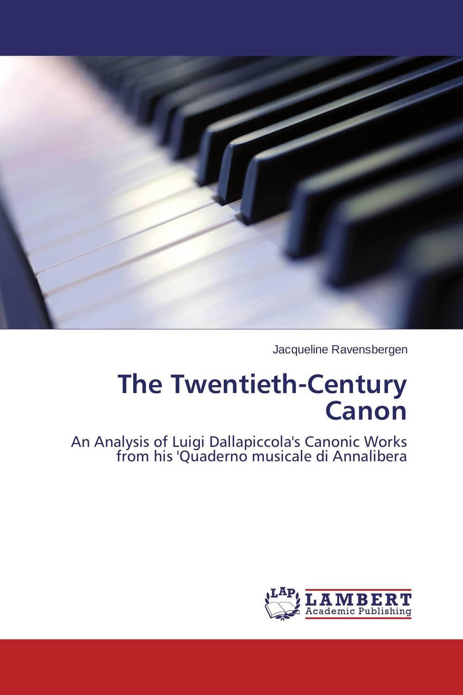 The Twentieth-Century Canon m catherine de zegher inside the visible – an elliptical traverse of twentieth century art in of