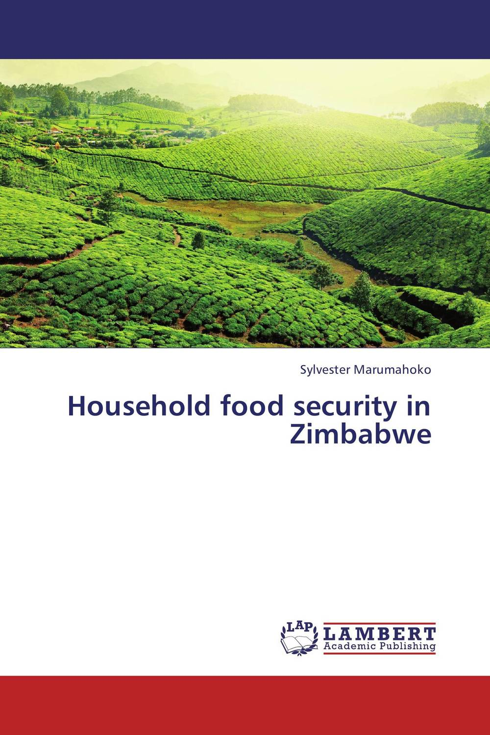 Household food security in Zimbabwe agatha daniel and charles olungah women s indigenous knowledge in household food security