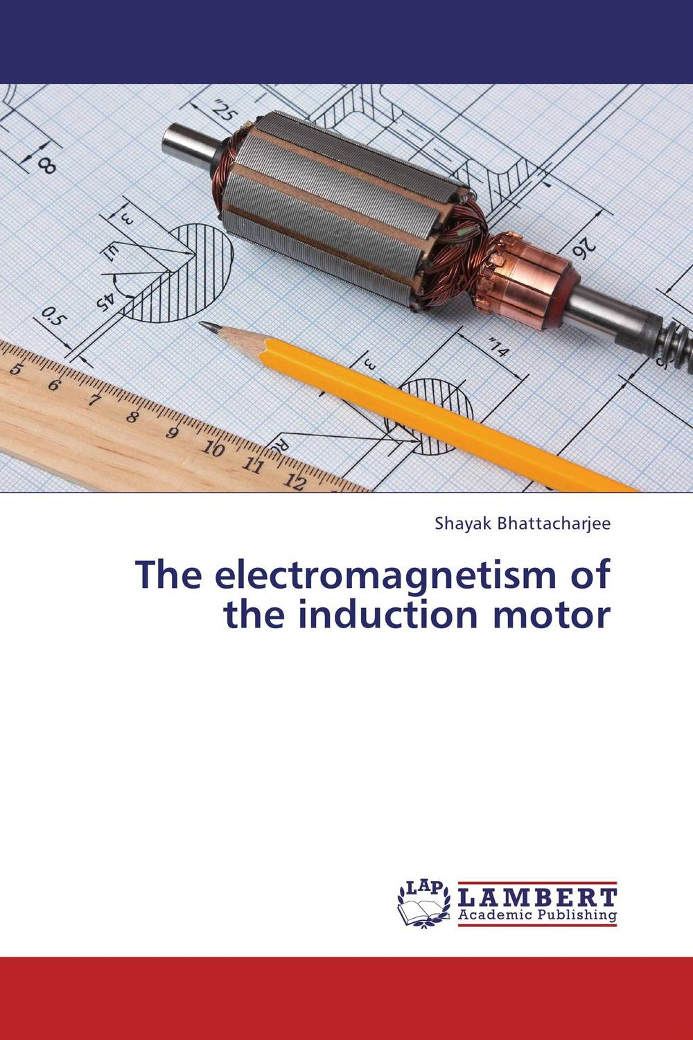 The electromagnetism of the induction motor steady state analysis of induction motor with state variable technique