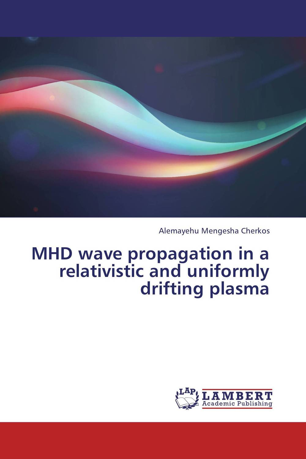 MHD wave propagation in a relativistic and uniformly drifting plasma relativistic theory of electron transport in magnetic layers