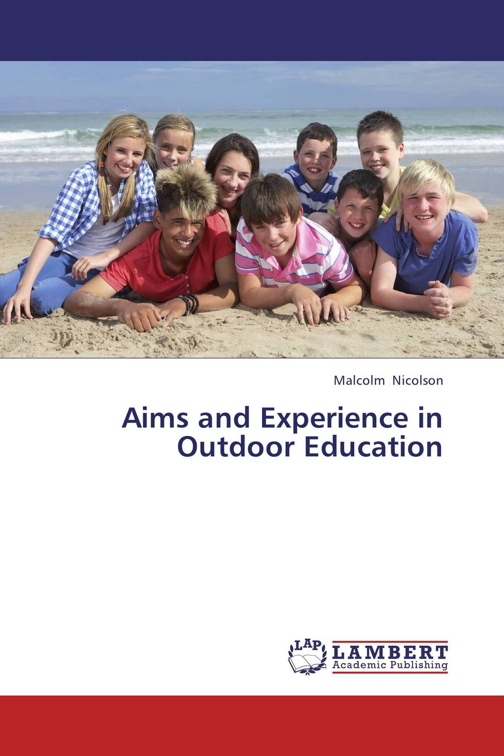 Aims and Experience in Outdoor Education suzanne somers knockout