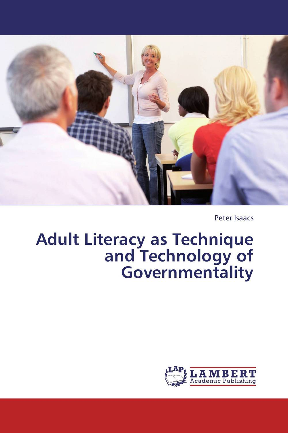 Adult Literacy as Technique and Technology of Governmentality odell education developing core literacy proficiencies grade 12